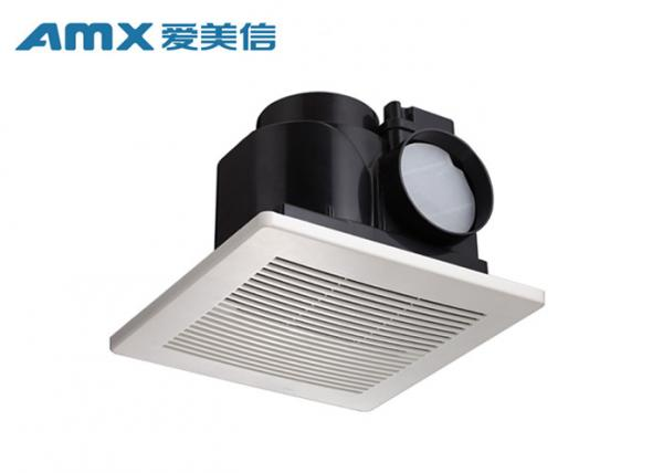 Quality Kitchen Bathroom Ceiling Mounted Ventilation Fan for sale