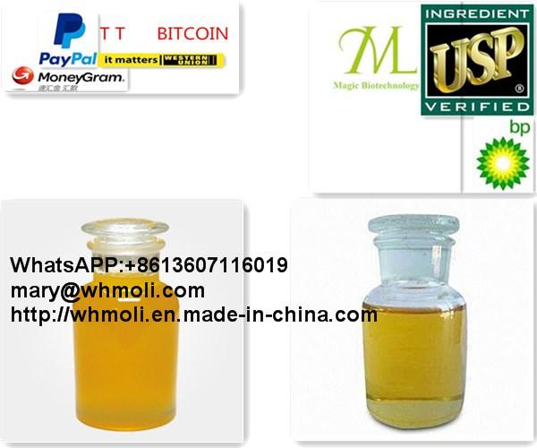 is liquid anadrol legal