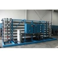 China 0.5T/H Reverse Osmosis water treatment system wholesale