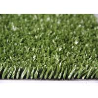 China Durable Strong Tennis Artificial Lawn Turf Fire Resistance Environment Friendly wholesale