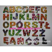 China supply magnetic puzzle wholesale