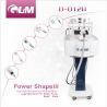 China Desktop V9III Velashape Body Slimming Machine Vacuum Roller RF IR Weight Loss Equipment wholesale