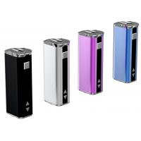 China Eleaf iStick 30W MOD BOX wholesale