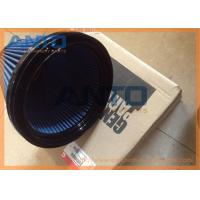 China Wholesale High Quality Air Filter  QSB5 94931611 For 6 Months Warranty wholesale
