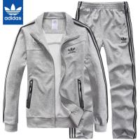 China wholesale adidas tracksuit, sportswear with cheap price wholesale