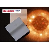 China Marine Chemical Resistant Table Top For Research Institute Laboratory wholesale
