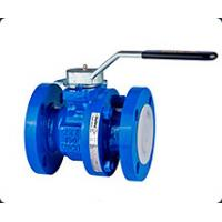 China 2-Pieces threaded end Stainless Steel Ball Valves(2pcs ss screwed end ball valves, 2pcs threaded end ss ball valve wholesale