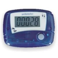 China High Quality Pedometer Promotion Step Counter wholesale