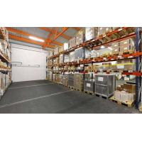 China Shipping Forwarder Cargo Warehouse Storage Services And Insurance International Shipping Services wholesale