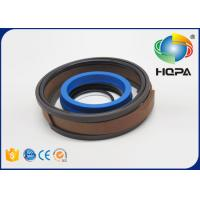 China SOLAR55-V DH60-7 Boom Cylinder Seal Kit 440-00222BKT 401107-00257 401107-00257A 440-00222 wholesale