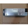 China C3KX-PWR-440WDC Server Power Supply CISCO CATALYST 3K-X , 440W DC Server Rack Psu wholesale