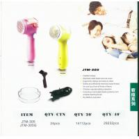 Lint Remover Professional JTM-305rechargeable house use household  Battery Operated skyppe:info@knsing.com hot sale