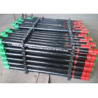 China API SPEC 5D Drill Steel Line Pipe Casing For Well Drilling And Mining on sale