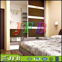 China hotel bedroom furniture closet organizers bathroom and bedroom closets wholesale