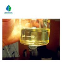 China CAS 106505-90-2 Anabolic Steroids Bodybuilding Injectable Boldenone Cypionate 200mg / Ml Free Samples on sale
