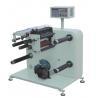 China LC-320F/LC-420F Automatic Aluminum Foil Slitting Machine Price wholesale