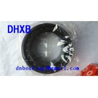 China 534176 bearing with high qualituy for mix truck wholesale
