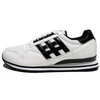 China sports shoes,running shoes wholesale