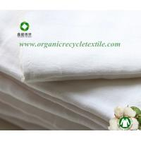 China Wholesale Organic cotton Gauze108*84 Fabric double Layer for babyswaddle Diaper wholesale