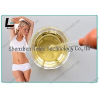 China Mixed Trenbolone Injectable Anabolic Steroids Oils Tri Tren 180 To Lose Weight And Gain Muscle wholesale