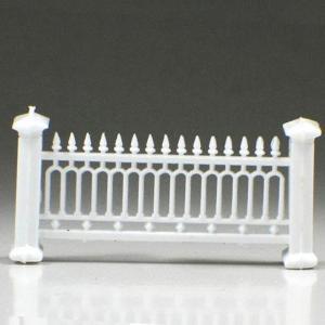 China LAYOUT MODEL Plastic Guardrail,AL200-01 SCALE 1/200 wholesale