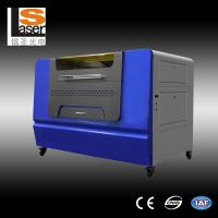 China SCU5070/6040 CO2 Laser Engraving Cutting Machine For Acrylic / Leather / MDF wholesale