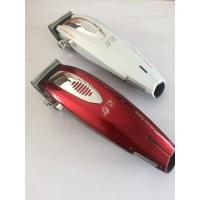 Movable Blade Professional Electric Hair Cutting Machine Input AC 220V 50Hz RFCD - 1288