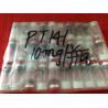 China Legal Anabolic Polypeptide Hormones Synthetic Amino Acid Protein Bremelanotide PT-141 wholesale
