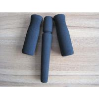 China Middle Density Protective pipe insulation foam tubes EPDM FOR door wholesale