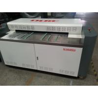 China High Performance CTCP Machine Computer to Plate Pre Press Printing Equipment wholesale