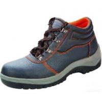 China Safety Shoes wholesale