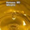 China ボディービルをやることのための筋肉成長のステロイドのOmnadrenテストSustanon 250の原料の薄黄色の液体は改良します wholesale