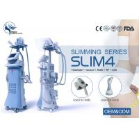 China FDA appoved fat removal and weight loss velasahpe body fat freezing beauty machine wholesale