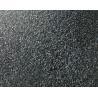 China refractory Zirconia Fused Alumina wholesale