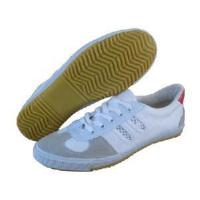 China Functional Volleyball Shoes for Men (P1009002) wholesale