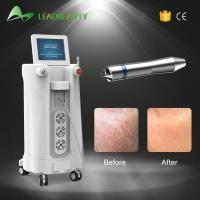 High Frequency Laser Treatment 980nm Diode laser Spider Veins Machine