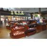 China mini wine rack wholesale