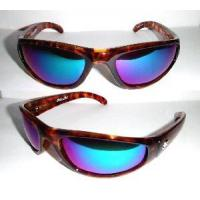 designer polarized sunglasses  designer fashion