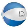 Customized Inflatable Beach Ball