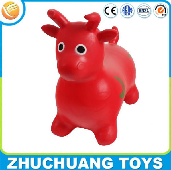 Animals Toys Color : Plastic animals for kids images