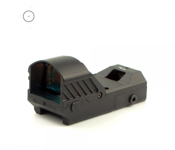 Quality airsoftのマイクロ赤い点のための小型コリメーターの視力 for sale