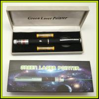 Buy cheap Laser light pen from wholesalers