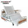 China Больничная койка домашнего ухода электрическая для разных видов здравоохранения wholesale