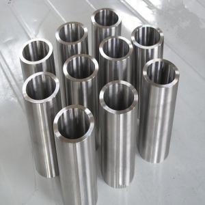 China titanium and titanium round bar, square / flat bar, rectangular bar or hexagonal bar. wholesale