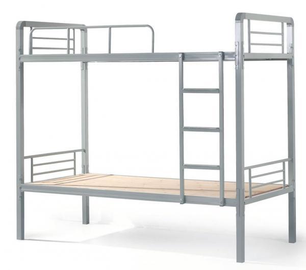 Double decker bed images - Double decker bed ...
