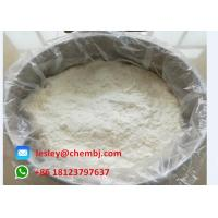 Buy cheap 99% Purity Raw Powder N-Phenylpiperidin-4-Amine Dihydrochloride CAS 99918-43-1 from wholesalers