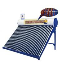 solar water heater Stainless Steel series