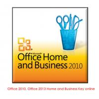 Microsoft Office Product Key Codes For Microsoft Office 2010 Home And Business download