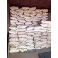 Buy cheap CAS 9003-04-7 Food Grade Sodium Polyacrylate For Noodles Plant from wholesalers