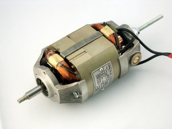 dc fan motor products for sale 1 20 12v dc fan motor images are #A35B28